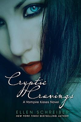Vampire Kisses  Series  LibraryThing