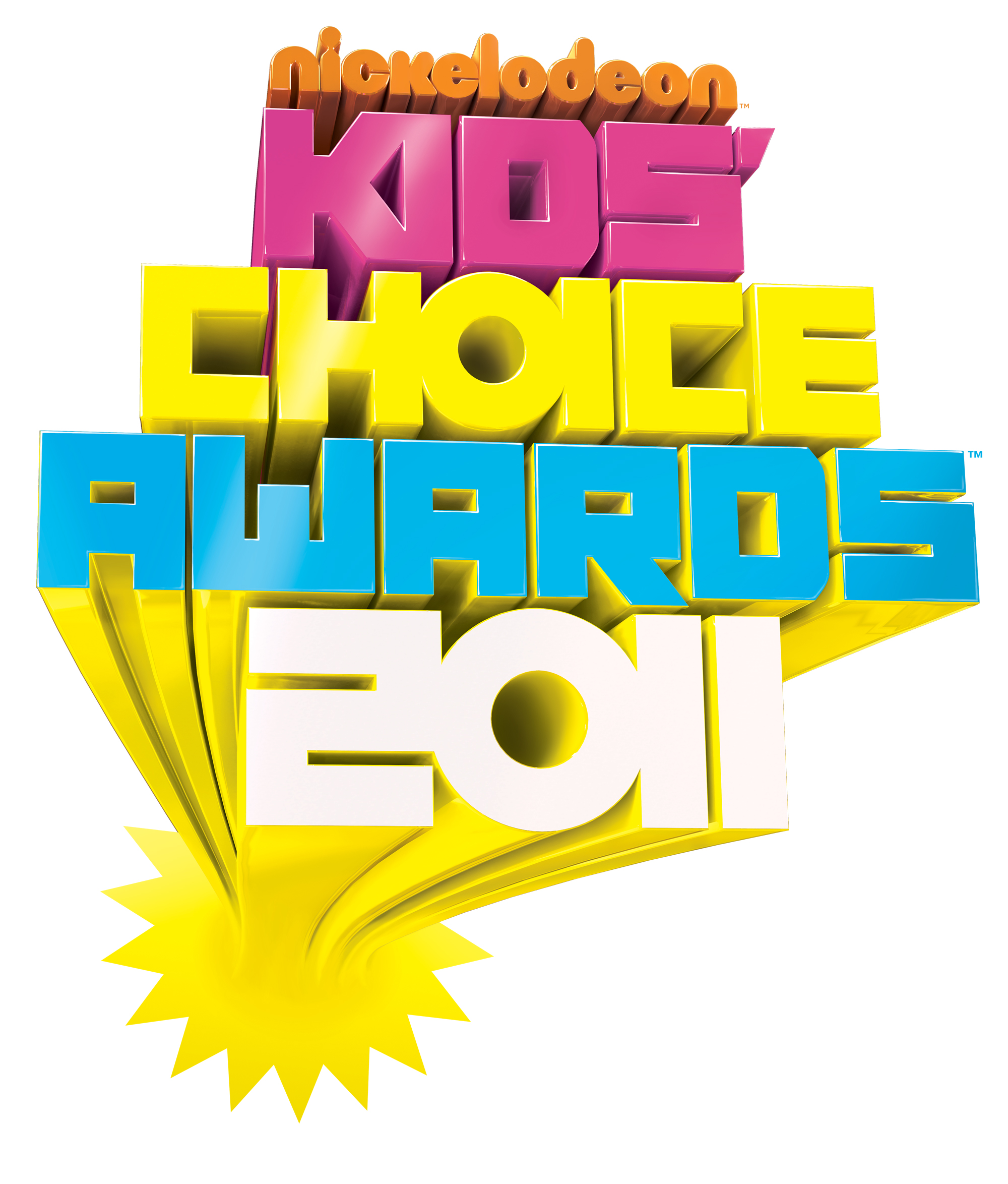 Rock the kids choice awards sweepstakes